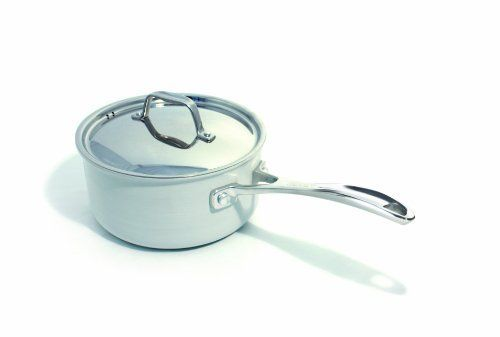 17 Best Images About Home Amp Kitchen Saucepans On