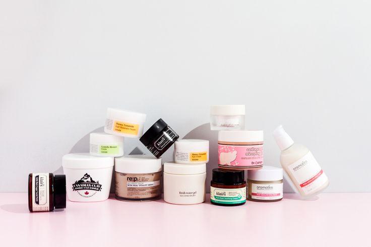 Los 4 ingredientes que querrás que contengan tus cosméticos - MiiN Cosmetics