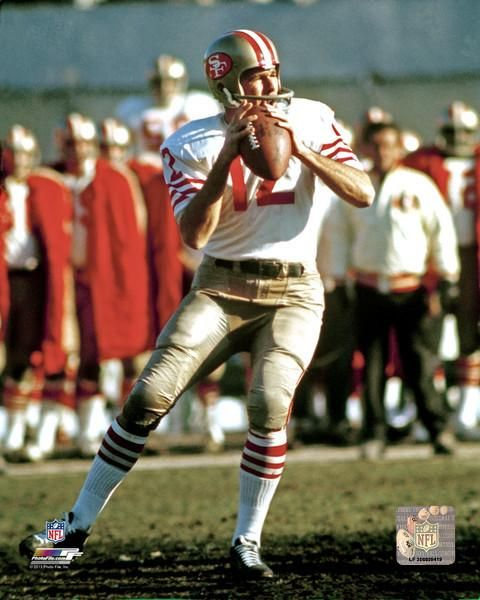 San Diego Chargers Coaches History: 123 Best Ideas About 49 Ers On Pinterest