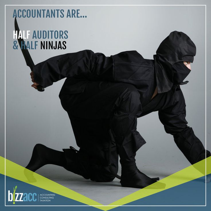 Have you ever seen any accountant stand back for the Tax Man? Learn More → http://www.bizzacc.co.za or info@bizzacc.co.za or 082 747 7945