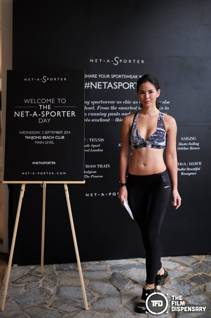 Net-a-Porter is a womens luxury fashion retailer that stocks over brands and delivers worldwide. The site also offers same-day delivery in Hong Kong, which is perfect for last-minute shopping. Net-a-Porter also provides multilingual customer care and personal shopping teams to .