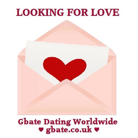 Gbate Dating Website