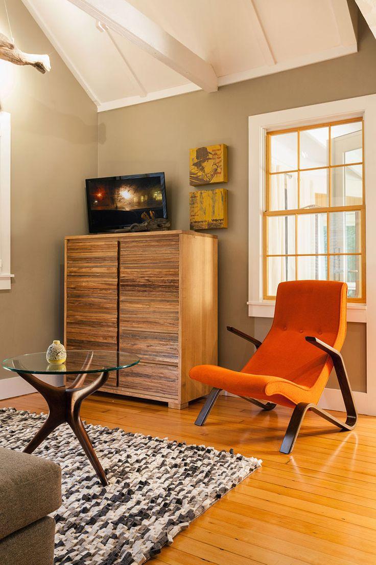 fresh and functional renovation usa