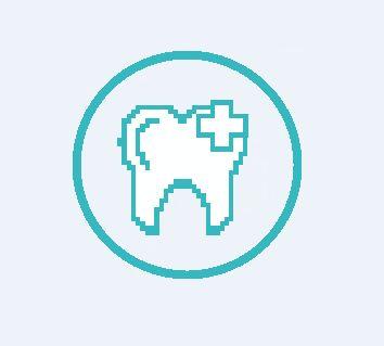 Prueba este sitio http://dentistas-las-palmas.es/urgencias-24-horas/ para más información sobre urgencias dentales las palmas. El avance de la odontología cosmética ahora hace posible para endodoncistas y odontólogos resolver cualquier problema dental y asistencia urgencias dentales las palmas tal gestión con restauración de los dientes de dolor. Dentistas cosméticos o cualquier endodoncista endodoncia o efectuar Endodoncia tratamiento e implante dentistas realizan implantes dentales y otros…