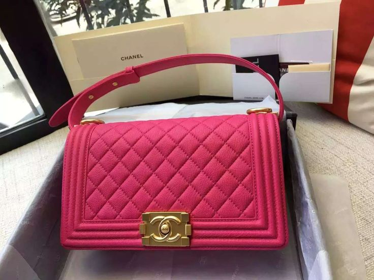 chanel Bag, ID : 49386(FORSALE:a@yybags.com), chanel mens briefcase, buy chanel online europe, chanel backpack clearance, chanel attache case, shop chanel accessories, chanel sa, chanel designer handbag brands, chanel authentic handbags, chanel suede handbags, chanel handbags cheap, chanel boutique locations usa, chanel briefcase leather #chanelBag #chanel #chanel #1