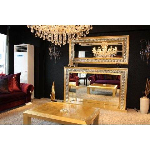 9 best barock italienische möbel couch sofa von deluxbuy images on, Hause deko