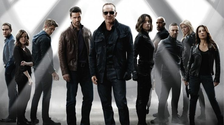 Marvel's Agents of S.H.I.E.L.D. Season 3 Episode 9 Watch Online Live Stream Free Download