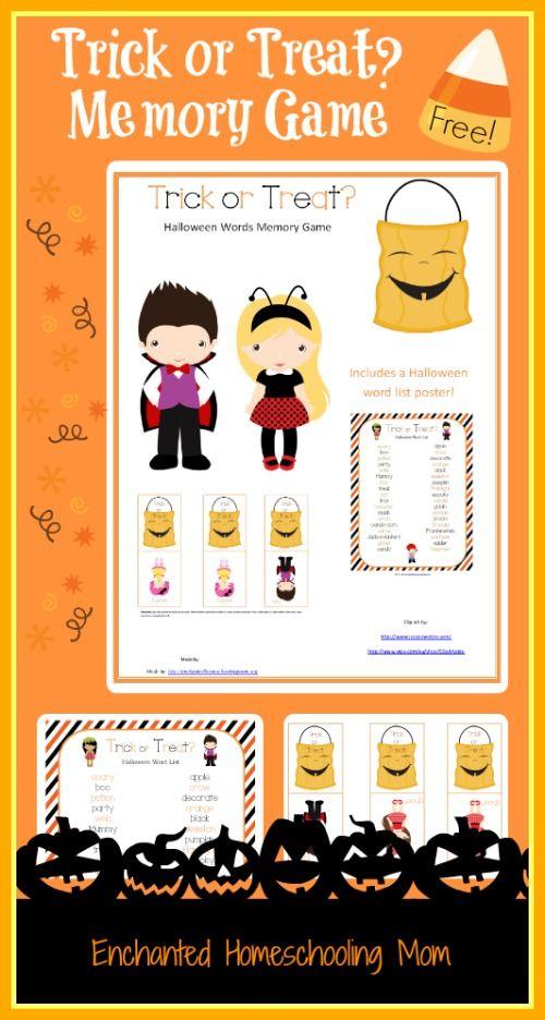 19 best Halloween booklet ideas images on Pinterest | Halloween kids ...
