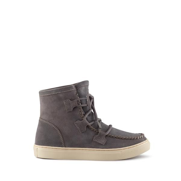 cougar boots colombes