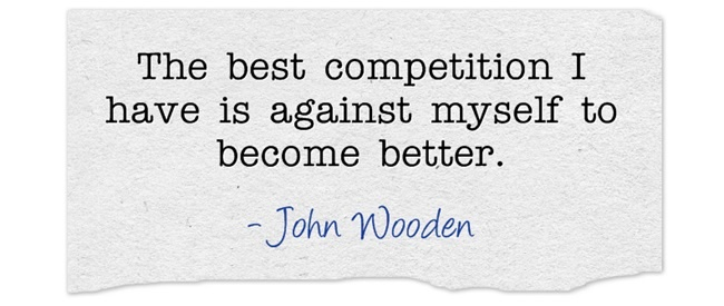 John Wooden Leadership Quotes Glamorous 32 Best Wooden Images On Pinterest  John Wooden Quotes Inspiring . Decorating Inspiration