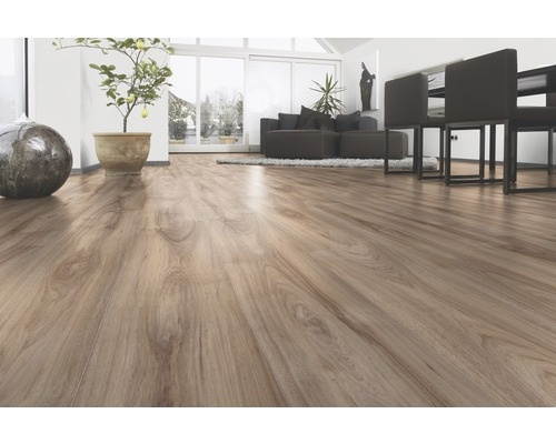 Erstaunlich 17 best Laminat Floor images on Pinterest | Homes, Live and  MP48
