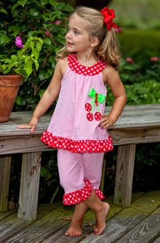 Kids clothes - http://annagoesshopping.com/kidsclothes