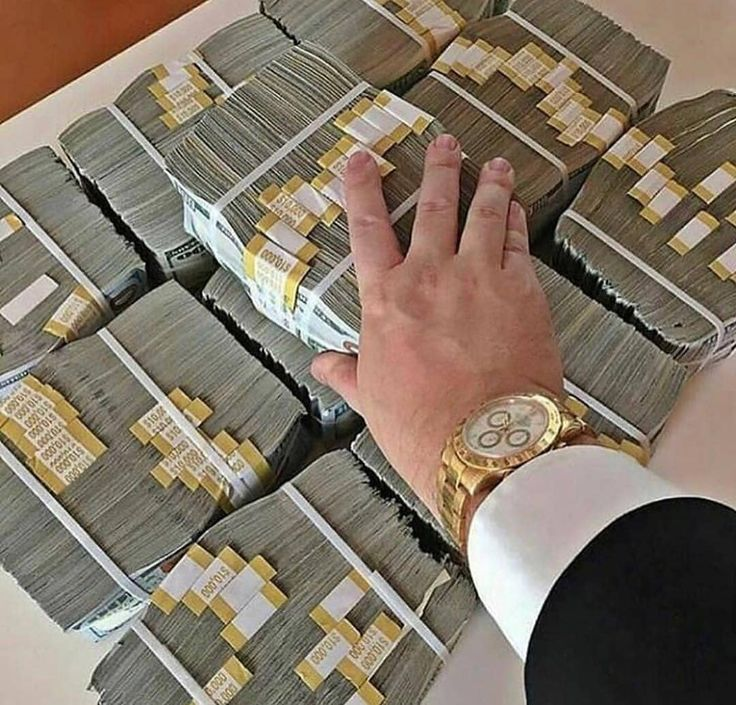 If you are not making $10000 weekly in a $5.6 trillion daily exchange market the… – Positive thinking