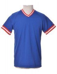 Vintage T-shirts | Shop Mens | Beyond Retro