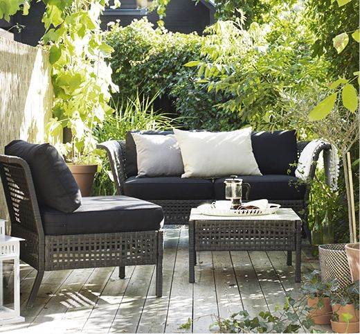 17 Best Ideas About Ikea Outdoor On Pinterest Outdoor