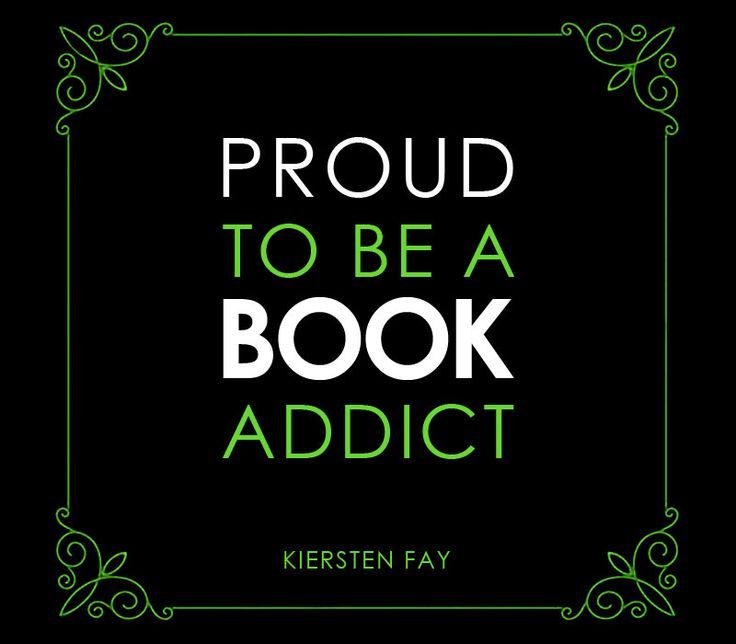 #11 of 11 of The Best Book Quotes That Every Book Lover Can Relate to