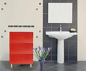 Dreamwood Banyo Mobilyaları - http://www.hangimobilya.com/