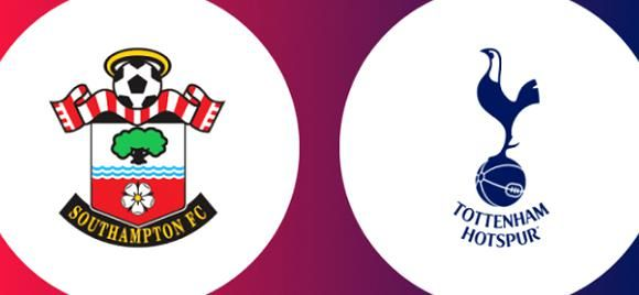 Prediksi Bandar Bola Southampton Vs Tottenham Hotspur 1 Januari 2020 In 2020 Tottenham Bandar Tottenham Hotspur
