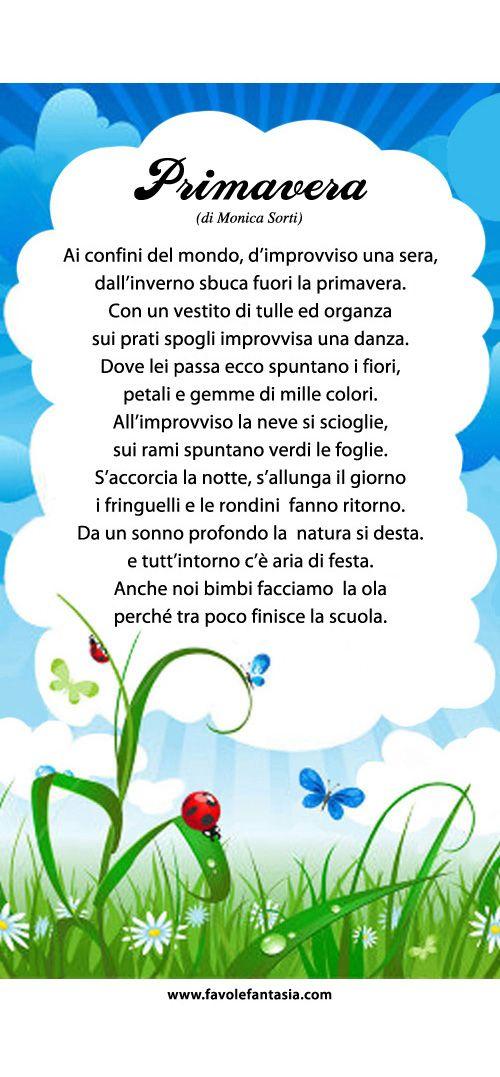 Primavera_Monica Sorti