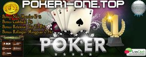 poker1-one.top-15-06-2016
