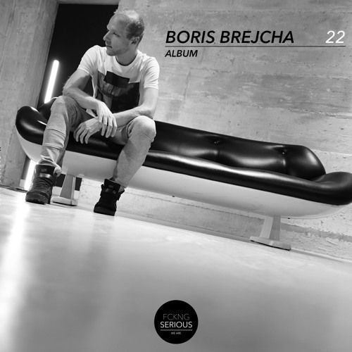ALBUM: 22 - Boris Brejcha 2016 FCKNG SERIOUS by Boris Brejcha | Free Listening on SoundCloud