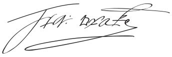 Signature Sir Francis Walsingham, Queen Elizabeth's Secretary of State and Spymaster www.drakesislandplymouth.co.uk
