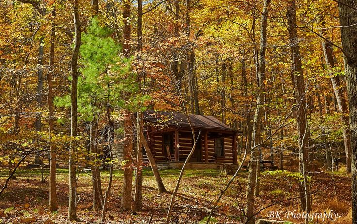 1000 images about lost river state park wva on pinterest for Cabin rentals near hiking trails