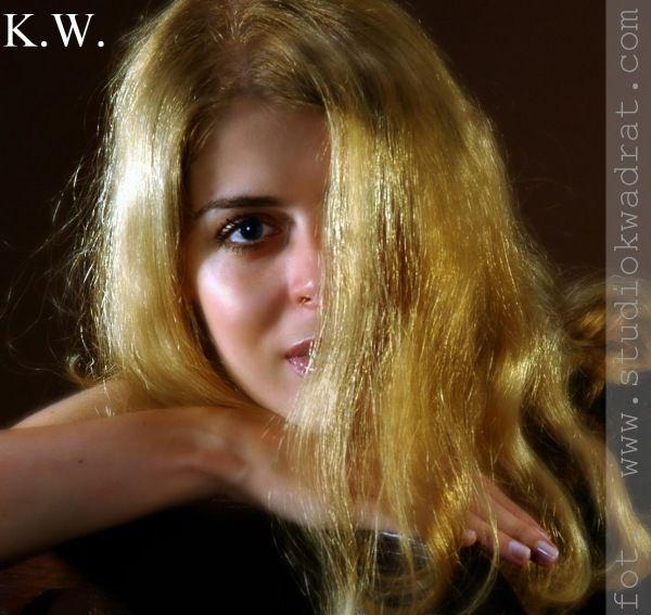 Fot. by www.studiokwarat.com