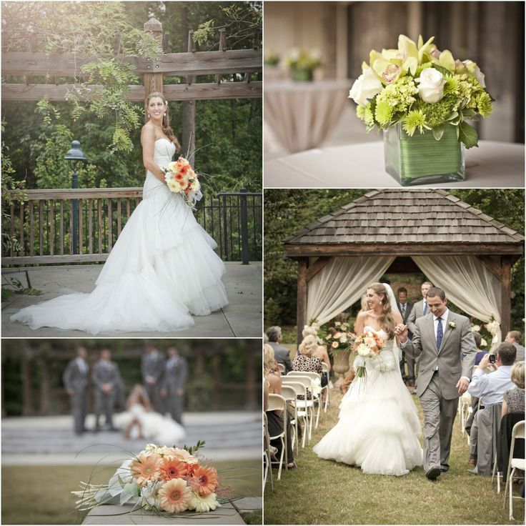 245 Best Weddings Country Style.. Images On Pinterest | Wedding Country,  Rustic Country Weddings And Wedding