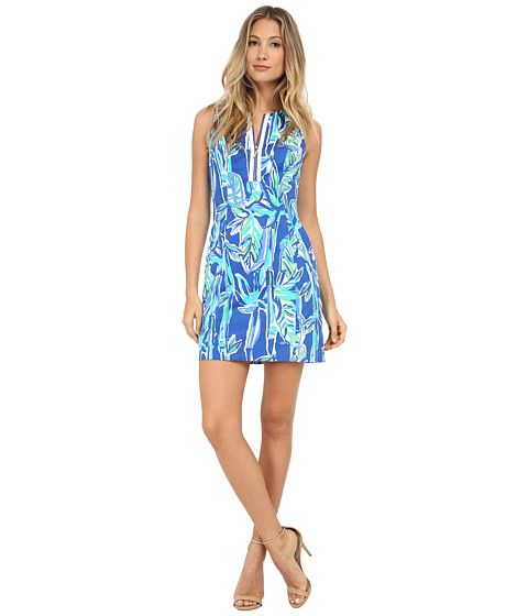 Lilly Pulitzer Penelope Shift