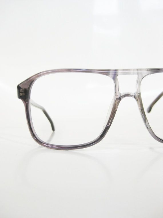 Mens Hipster Eyeglass Frames : 17 Best images about Glasses eyes eyesight all in the eye ...