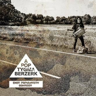 CD-Review: Apoptygma Berzerk - Exit Popularity Contest: http://monkeypress.de/2016/10/reviews/cd-reviews/apoptygma-berzerk-exit-popularity-contest/
