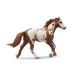 Schleich 13616  - Pferde, Pinto Hengst