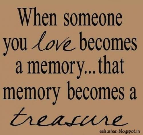 grandfather quotes and sayings displaying gallery images grandfather quotes and sayings displaying 19 gallery images for in memory quotes for brother quotes remembrance quotes