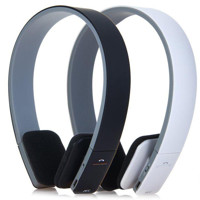 Wireless+Bluetooth+Headphone+Headset+Handsfree+with+Intelligent+Voice+Navigation+for+Cellphones