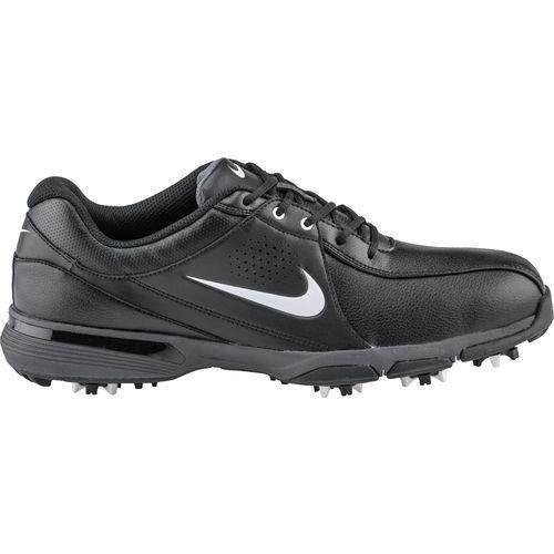 Nike Durasport   Golf Shoes Waterproof
