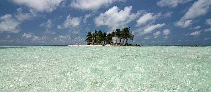 Belize Weather - Another Reason People Choose to Retire in Belize