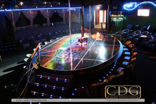 17 Best Images About Stripclub Stagedesign On Pinterest