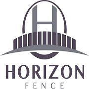 Horizon Fence specializes in the construction and installation of quality fencing products, pergolas and decks in Canada. We provide high quality product lines of vinyl, hand-built cedar fencing, concrete, aluminum, and simulated stone.