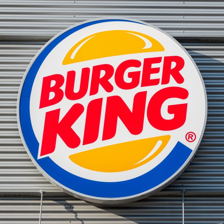 Russian Prosecutors Office Summons Burger King for Issuing Cryptocurrency