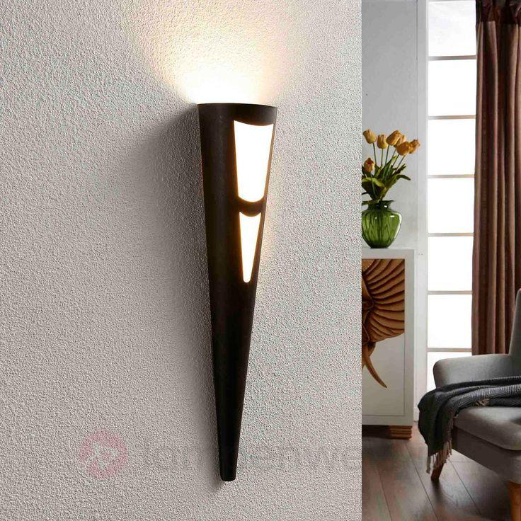 33 best Livingroom Design images on Pinterest Ceiling lights - ikea küche kaufen