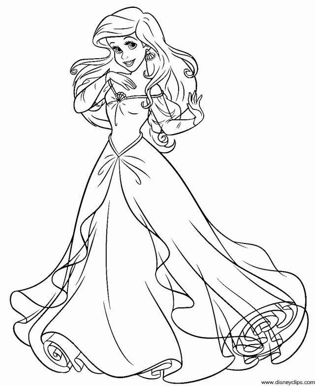 25 Excellent Photo Of Ariel Coloring Page Entitlementtrap Com Ariel Coloring Pages Disney Princess Coloring Pages Mermaid Coloring Book