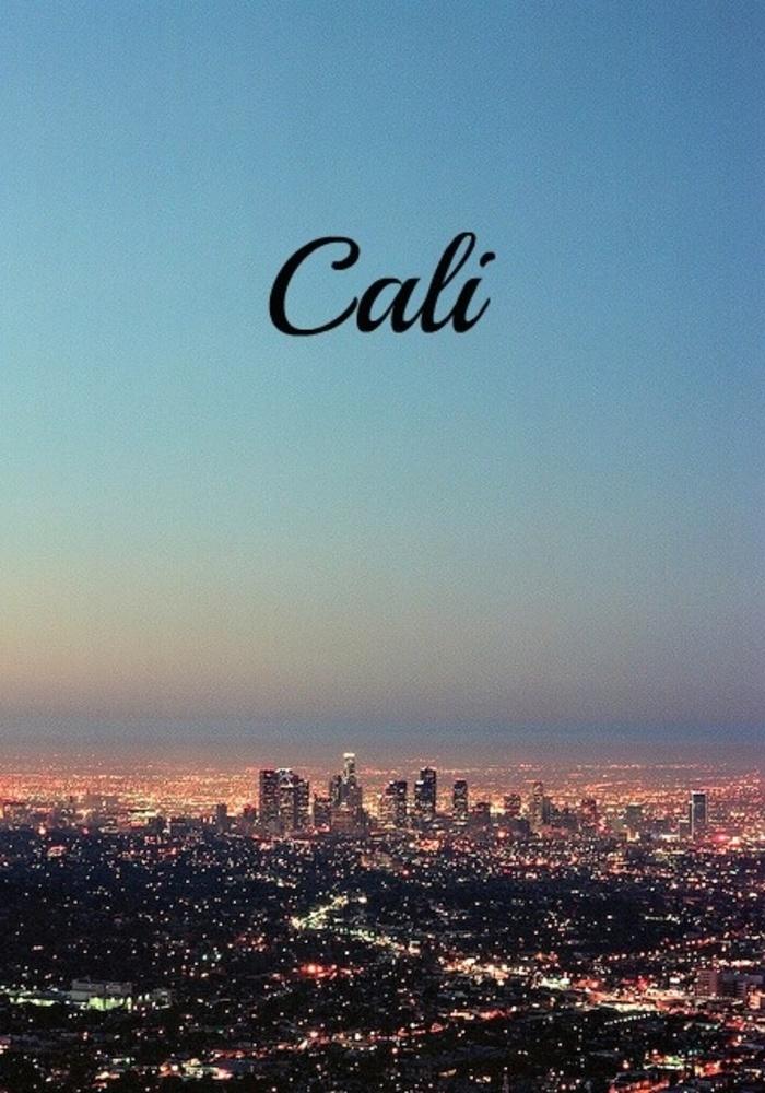 california Love Wallpaper Tumblr : Pinterest