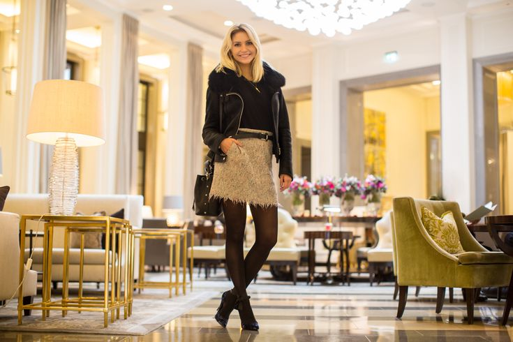 New Post: A WELLNESS RETREAT AT CORINTHIA LONDON... I spent 3 in the palatial Corinthia Hotel London investigating their super-innovative 'Brain Power Experience', designed by the hotel's 'Neuroscientist in Residence' Dr Tara Swart  The result was totally transformative, and I feel utterly recharged. Here's what it involved, how it worked, and why it made me feel restored!