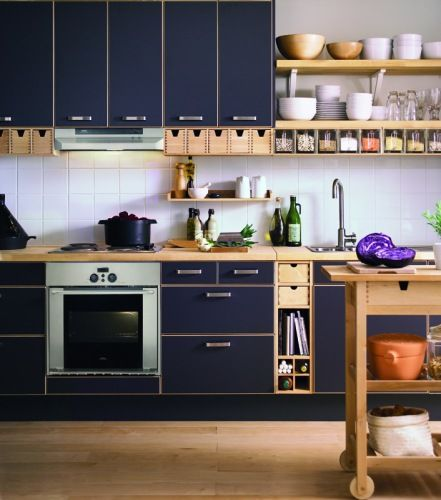 kitchen images with islands 17 best images about ikea kitchens on islands 4956