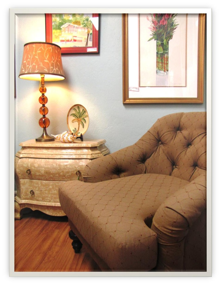 Looking for unique pieces for your home? Stop by!  www.thewomensresourcecenter.org/encore  encoreandmore.blogspot.com