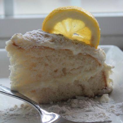 17 best images about copycat recipes on pinterest - Olive garden lemon cream cake recipe ...