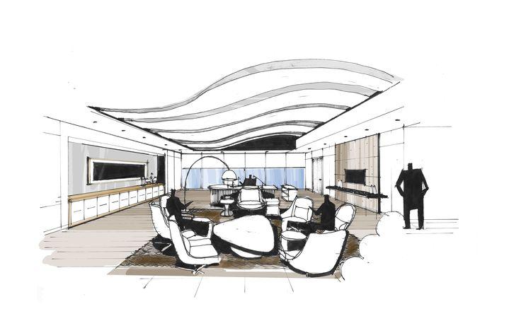 201205전기안전공사3층사장실 제안1
