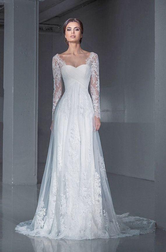 Lace Wedding Dresses Jacksonville Fl Mermaid For