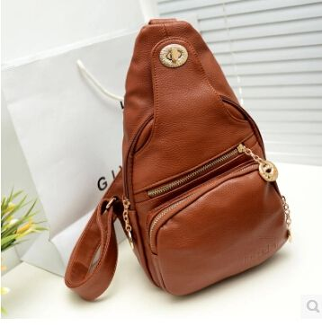 Find More Crossbody Bags Information about Hot sell girls faux leather sling bags fashion girls travel one shoulder sling bags PU leather sling bags free shipping,High Quality Crossbody Bags from Yiwu Sagittarius  bags Co.,Ltd on Aliexpress.com